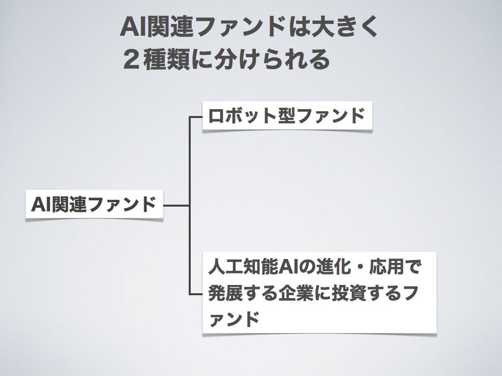 image.space.rakuten.co.jp/d/strg/ctrl/14/35cd094d04a21b64f64757c0edc3fa149735e83a.43.2.14.2.png
