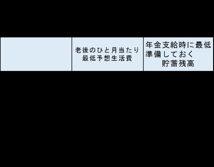 image.space.rakuten.co.jp/d/strg/ctrl/14/3b8dfd7b9952d15563ecc1cf90b8383f6159b080.43.2.14.2.png