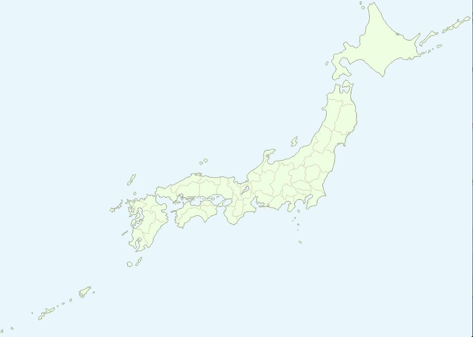 image.space.rakuten.co.jp/d/strg/ctrl/14/42b3eb5e60f9eb741e537fa422a4c2cc25459888.90.2.14.2.jpg