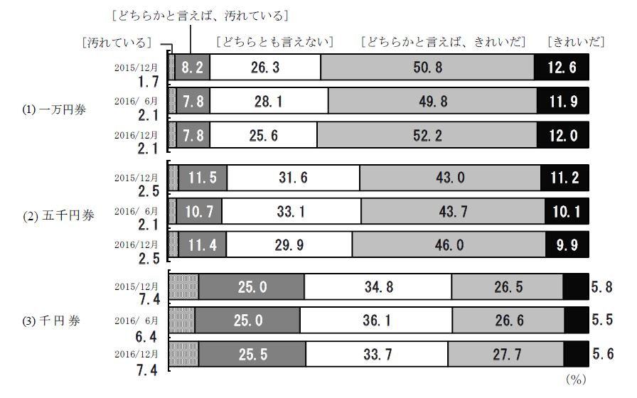 image.space.rakuten.co.jp/d/strg/ctrl/14/489323b7fe17521be908d8612c37839fe2fdc410.77.2.14.2.jpg