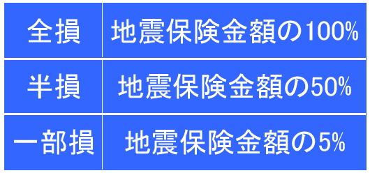 image.space.rakuten.co.jp/d/strg/ctrl/14/4940c0ec9a8a3231a104a9e8ca19bbc0116357a3.66.2.14.2.jpg