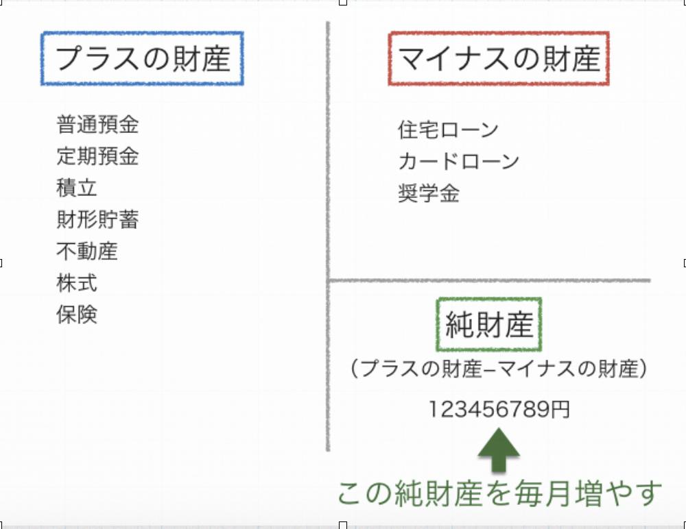 image.space.rakuten.co.jp/d/strg/ctrl/14/57e3055364c14efca9661ae9d2baf336ffad847f.71.2.14.2.png