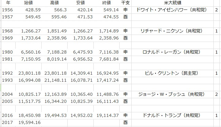 image.space.rakuten.co.jp/d/strg/ctrl/14/5fb92ec44ce01b53b62bdcce4f0555785ba4c20c.92.2.14.2.jpg