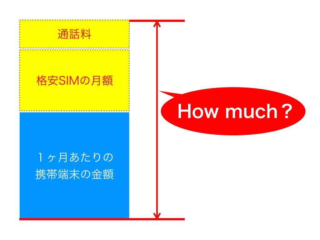 image.space.rakuten.co.jp/d/strg/ctrl/14/64ee5e0900baa562bd63774c1720cc13602f2ec1.43.2.14.2.jpg