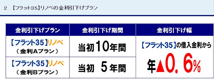 image.space.rakuten.co.jp/d/strg/ctrl/14/65b0f12bf582311d639a26ca900cb57e24659117.53.2.14.2.png