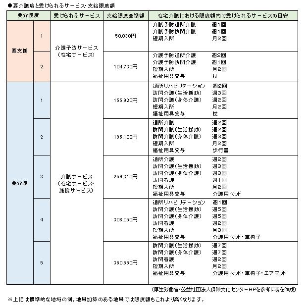 image.space.rakuten.co.jp/d/strg/ctrl/14/67dc6b017141a7eeb6ac0c47dc2258b16b646a32.30.2.14.2.png