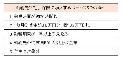 image.space.rakuten.co.jp/d/strg/ctrl/14/6e630155b9545b71a9aa1c56cd0c59c0d8b12db9.30.2.14.2.png