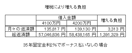 image.space.rakuten.co.jp/d/strg/ctrl/14/80e29fb9d7931e9fcd64cdefaac67c4931fc23a0.26.2.14.2.jpg