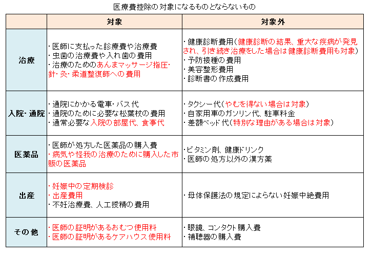 image.space.rakuten.co.jp/d/strg/ctrl/14/8ac1aea526c762be25dc5d9dcb16bbe771ad520d.30.2.14.2.png