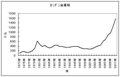 image.space.rakuten.co.jp/d/strg/ctrl/14/91903e923be1d40b0a3d33ed66cb02801defcff5.26.2.14.2.jpg