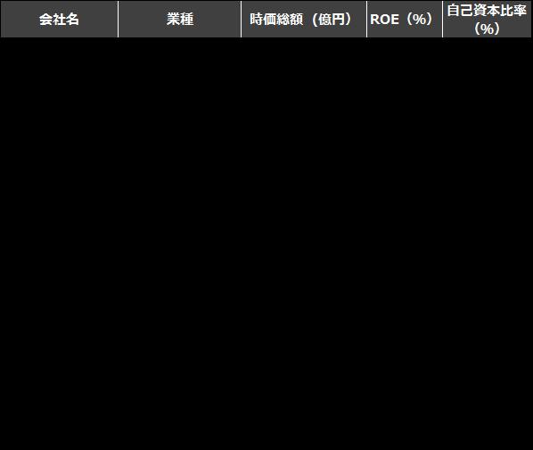 image.space.rakuten.co.jp/d/strg/ctrl/14/a4e6e6e31075e93a0425effa7c4f8b7940a09df0.43.2.14.2.png