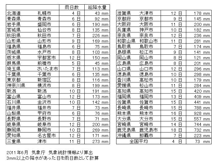 image.space.rakuten.co.jp/d/strg/ctrl/14/b4eac45a47199de94c853f4c74bf2f945d8ad32e.26.2.14.2.jpg