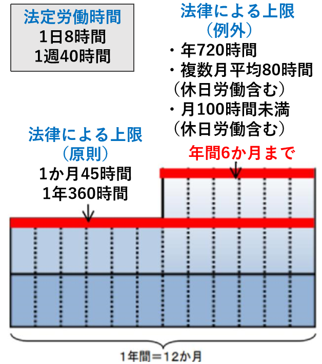 image.space.rakuten.co.jp/d/strg/ctrl/14/d298c918a9950a8b3c50722997280b6f4eaa10f9.29.2.14.2.png