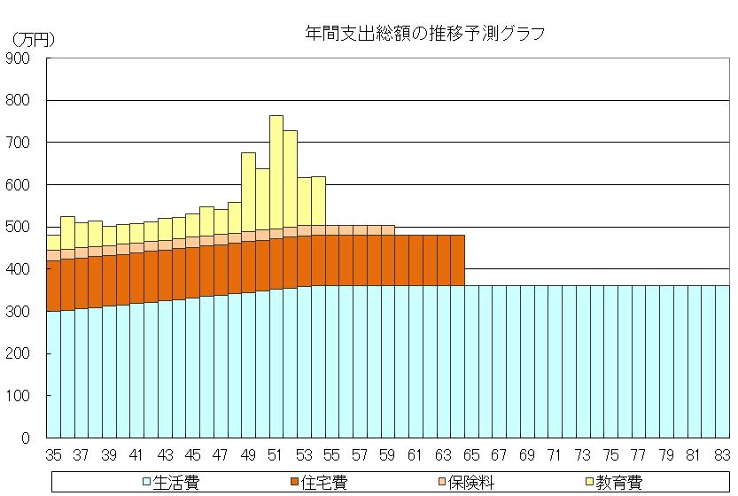 image.space.rakuten.co.jp/d/strg/ctrl/14/d79f12b571693518337c9ada01d3eeb408955336.66.2.14.2.jpg