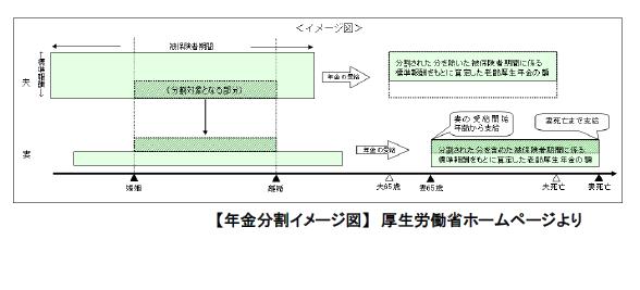 image.space.rakuten.co.jp/d/strg/ctrl/14/dd3c5679032e16d633a479fbf09e9f9f2f00fc51.53.2.14.2.png