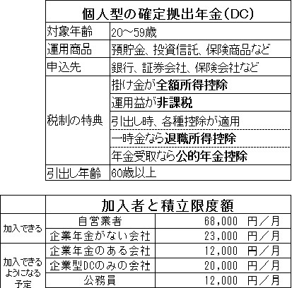 image.space.rakuten.co.jp/d/strg/ctrl/14/f1c8b9b48b78fb38b8e48144e9c51b9ba37f9897.43.2.14.2.jpg
