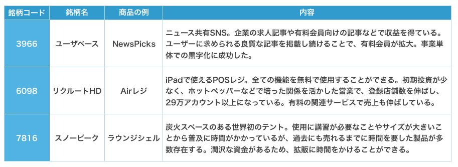 image.space.rakuten.co.jp/d/strg/ctrl/14/f4de27c370392dcdebf380af38345e5e18533b24.90.2.14.2.png