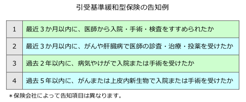 image.space.rakuten.co.jp/d/strg/ctrl/14/fe9110fec921aa96b0026240e6cd03f06178172e.77.2.14.2.png
