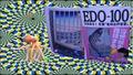 「EDO-100 フカヨミ!広重『名所江戸百景』 [ 堀口 茉純 ]」の商品レビュー詳細を見る