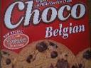 「合計¥1900以上送料無料!レクラーク チョコレートチップクッキー 350g 1個【合計¥1900以上送料無料!】」の商品レビュー詳細を見る