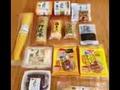 「自然の味そのまんま 無添加 国産金時豆[100g]」の商品レビュー詳細を見る