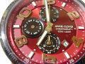 「【300円割引クーポン】エンジェルクローバー AngelClover ルーチェ LUCE LU44SRE-RE [正規品] メンズ 腕時計 時計【あす楽】」の商品レビュー詳細を見る