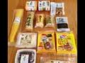 「丸六食品の伊達巻<小>[160g]」の商品レビュー詳細を見る