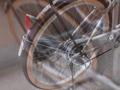 「シンコー DEMING L/L SR-078 タイヤ 26*1 3/8 26インチ自転車 自転車の九蔵」の商品レビュー詳細を見る