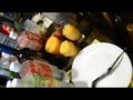 「【無添加・保存料不使用】5種類の冷凍トロピカルフルーツ ミックス 2.26kg(5ポンド) 業務用サイズ フルーツポンチやサングリアにも最適♪ パパイヤ・パイナップル・モモ・マンゴー・ブドウ -R001」の商品レビュー詳細を見る