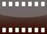 「繰り返し使える!携帯充電器!◇リラックマ電池式ヨコ型充電器FOMA・SoftBank3G用HP-04RK【keyword0323_mobilebattery】」の商品レビュー詳細を見る