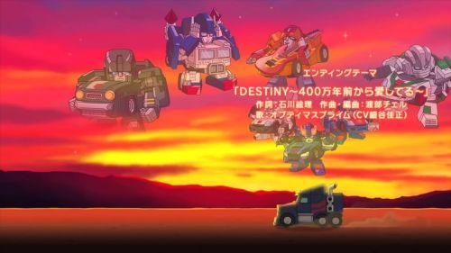2015夏ロボットアニメ15