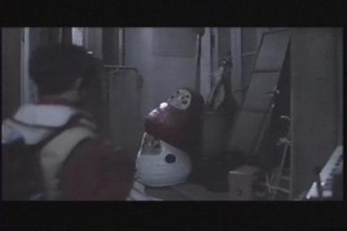 トイレ の 花子 さん 新 劇場 版