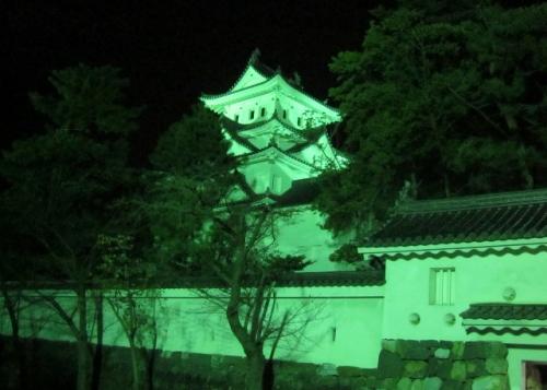 3写真 大垣城3 (640x457).jpg
