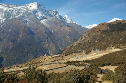 2012ネパールエベレスト街道ツアー 172.jpg