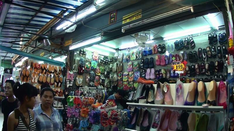 10-144-7~8 サンダル 靴.JPG
