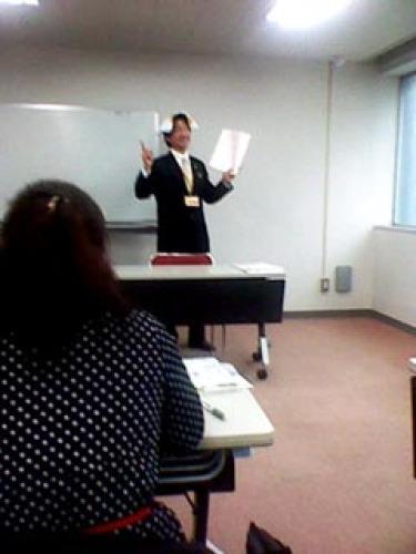 20120426温泉ソムリエ認定セミナー.jpg
