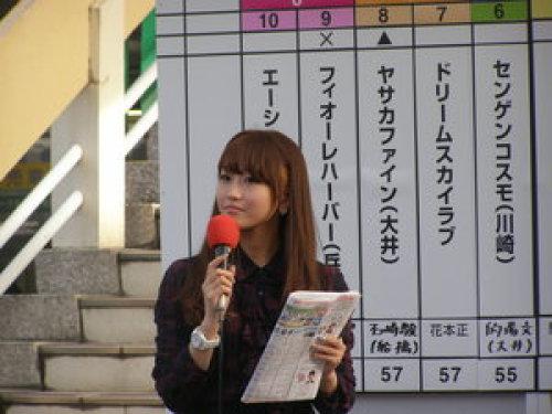 3_津田麻利奈02.JPG