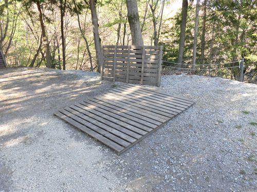 キャンプ場2.JPG