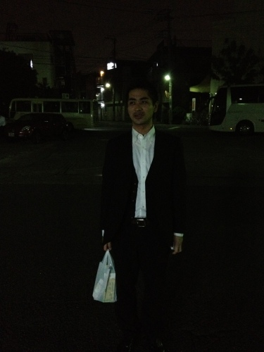 201208311848_8248_iphone.jpg