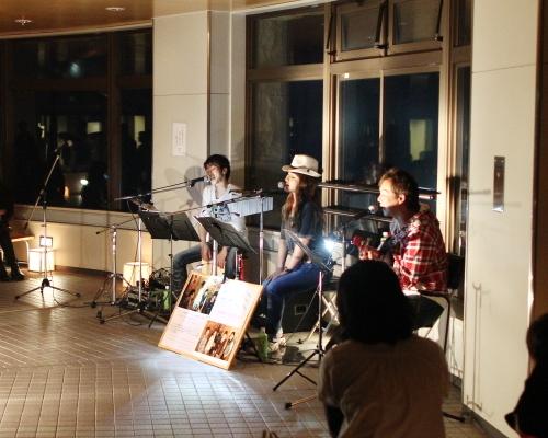 2013_07_27_観光協会星空観察_03.JPG