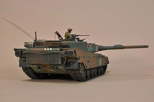 type90_20120316-02.jpg