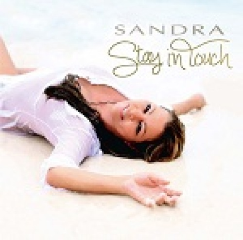 「Stay In Touch」_Sandra.jpg