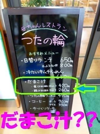 ☆つたの輪看板up(V.2013_08_22__08_52_03).jpg