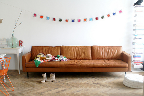 interiors now. Black Bedroom Furniture Sets. Home Design Ideas