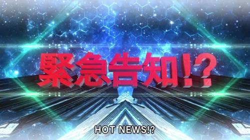 ロボットアニメ_4/1_03