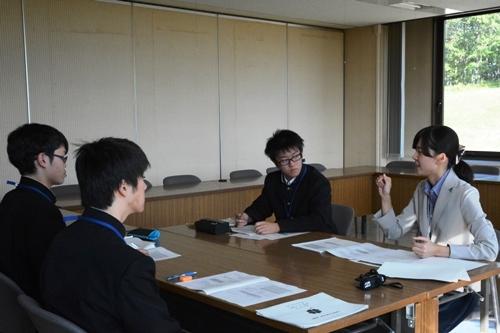 2014_09_18_就業体験(会議)_007.JPG