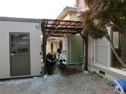 バイク用屋根3.jpg