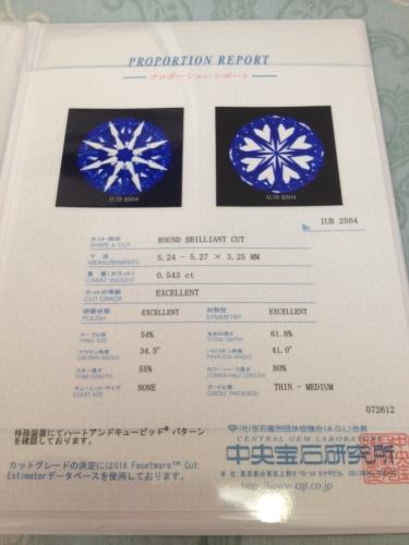 201209142247_8251_iphone.jpg