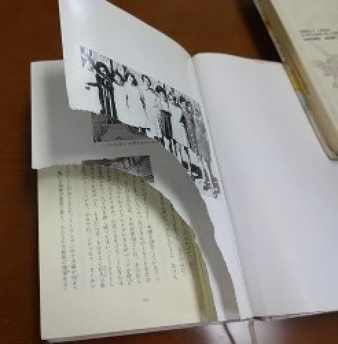 260620 アンネの日記破損事件.jpg