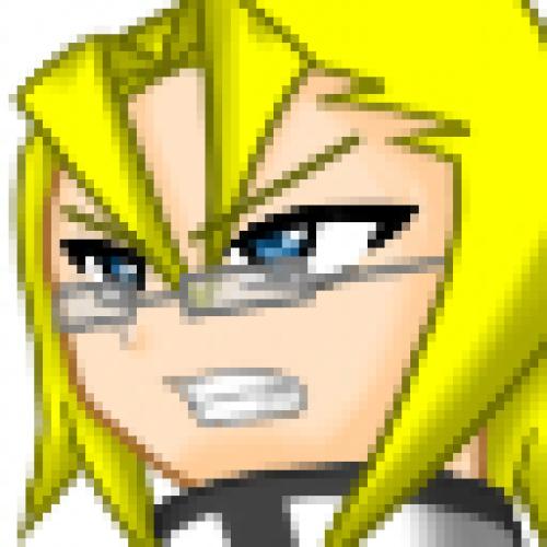 レッキ(怒2)